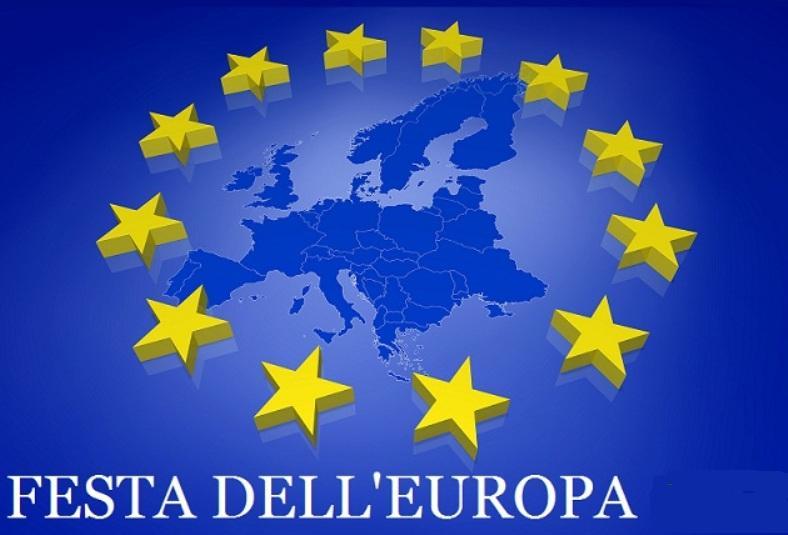 CAGLIARI, Domani al liceo Siotto, la Regione incontra gli studenti per parlare di Europa