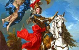 Trecento anni fa la spedizione spagnola in Sardegna che portò alla Guerra della Quadruplice Alleanza (Paolo Cau)