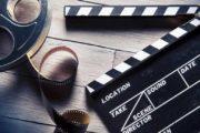 CULTURA, Dal 2 dicembre Cagliari Film Festival: cinema, letteratura e fotografia