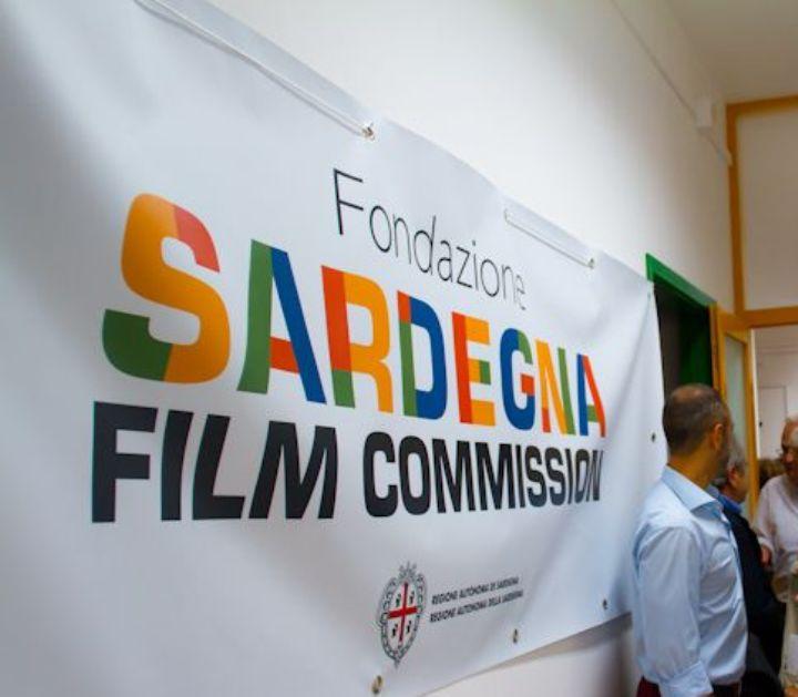 Fondazione Sardegna Film Commission: un film già visto (Paolo Truzzu – Fratelli d'Italia)