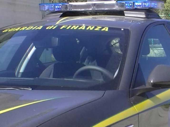 finanza_auto11