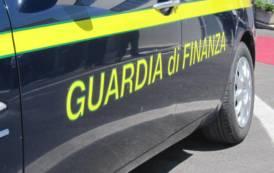 CAGLIARI, Società non dichiara canoni percepiti per cessione in affitto dell'azienda: evasi 56.000 euro