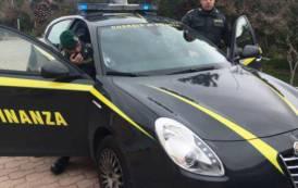 SASSARI, Spacciava nei giardinipubblici: arrestato 20enne gambiano richiedente asilo