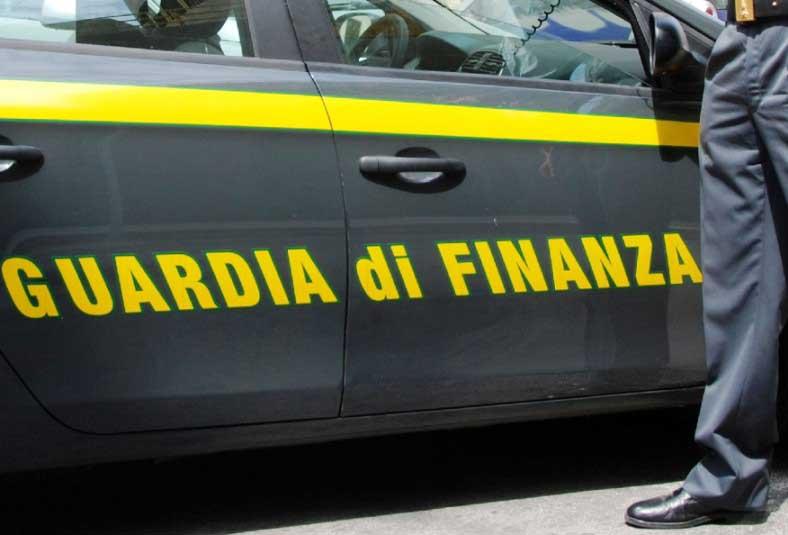 Finanza_Auto7