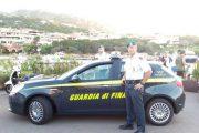GALLURA, Controlli fiscali in Costa Smeralda. Ad Olbia individuato deposito di merce contraffatta