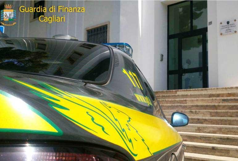 Finanza_CA
