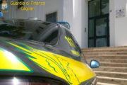 CAGLIARI, Agenzia abusiva: oltre 800 polizze false per 400.000 euro. Denunciati responsabili e contraenti