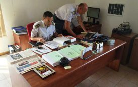 GALLURA, Scoperta evasione fiscale per oltre 10 milioni di euro nel settore immobiliare (VIDEO)