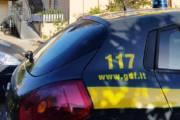 TEMPIO PAUSANIA, Evasione fiscale di un ristorante: quasi 150mila euro sottratti al fisco