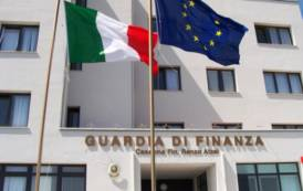 SARDEGNA, Scoperta maxi evasione fiscale: 82 milioni di euro non dichiarati e 6 denunce
