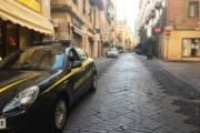SASSARI, Sgominata pericolosa e violenta banda di spacciatori: 12 arresti (VIDEO)