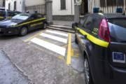 TEMPIO PAUSANIA, Imprenditore nel settore pubblicitario non ha dichiarato 120.000 euro al Fisco