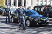 CAGLIARI, Vendita fittizia di un impianto fotovoltaico ad una società rumena: denunciati due sardi