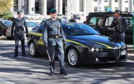 CAGLIARI, Torna in carcere il pilota emiliano che trasportava cocaina in Sardegna col suo elicottero