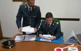 PORTO TORRES, Scoperta evasione fiscale nel settore dei rifiuti alimentari di oltre 1 milione di euro