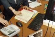 SASSARI, Società operante nel settore sanitario ha omesso di versare 7 milioni di euro all'erario: denunciato titolare