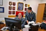 CAGLIARI, Evasione fiscale: scoperte ricchezze detenute all'estero non dichiarate per 677mila euro