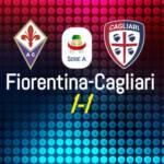 CALCIO, Ottimo Cagliari a Firenze (1-1): papà Pavoletti entra e segna