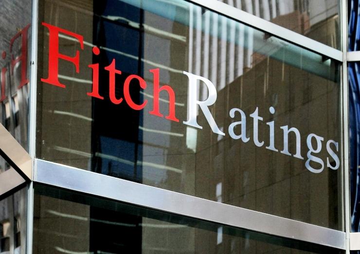 """ECONOMIA, Assessore Paci: """"Fitch conferma stabilità, usciremo dalla crisi"""". Rubiu (Udc): """"Dossier che si scontra con le tante emergenze"""""""