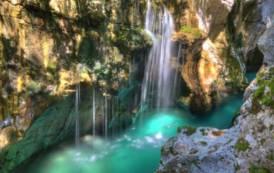 ARSENICO, Il 'fiume carsico' del business-accoglienza porta 469mila euro in Sardegna