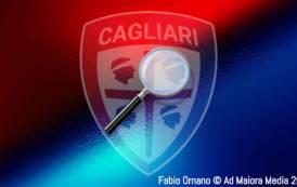 CALCIO, Cagliari-Palermo 2-1: focus sui rossoblu