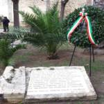 CAGLIARI, Sabato 10 febbraio cerimonia per i Martiri delle Foibe