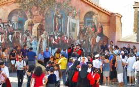 """AUTUNNO IN BARBAGIA, Appuntamento a Fonni e Ortueri. Amministratori: """"Tappe molto attese dalle comunità"""""""