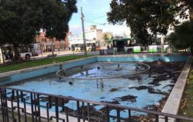 CAGLIARI, Fontane asciutte e malfunzionanti: i Riformatori incalzano il sindaco Zedda