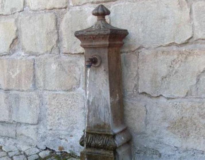 ORISTANO, Gravi disagi per la mancanza di acqua potabile. Domani le autobotti della Protezione civile