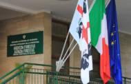 Agenzia Forestas: perché la Regione si ostina ad applicare un contratto 'inapplicabile'? (Francesca Orrù)