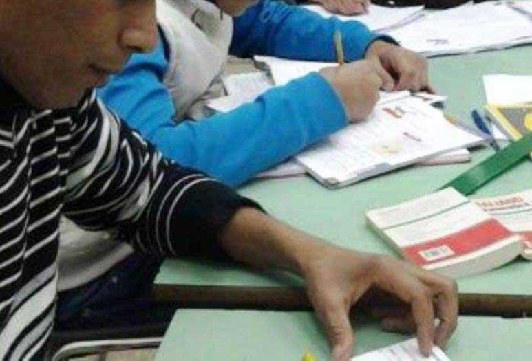 Ufficio Di Collocamento Quartu : Dopo i corsi di formazione gli immigrati vengono aiutati a