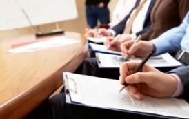ISTRUZIONE, Preoccupazione per il sistema formativo in Sardegna: regione tra le meno istruite