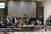 Il VIDEO del FORUM di Ad Maiora Media sull'immigrazione in Sardegna
