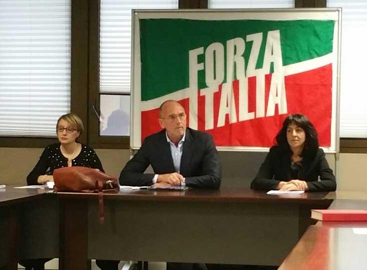 forzaitalia_zaino2