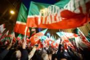 REGIONE, I 'ribelli' di Forza Italia convocano il partito a Cagliari. Berlusconi lancia appello all'unità