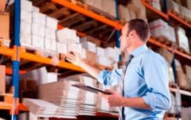 ECONOMIA, Export e logistica, l'imperativo dell'adeguamento tecnologico