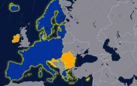CAGLIARI, Venerdì 21 si parla di Frontex e di immigrazione con il senatore Gasparri