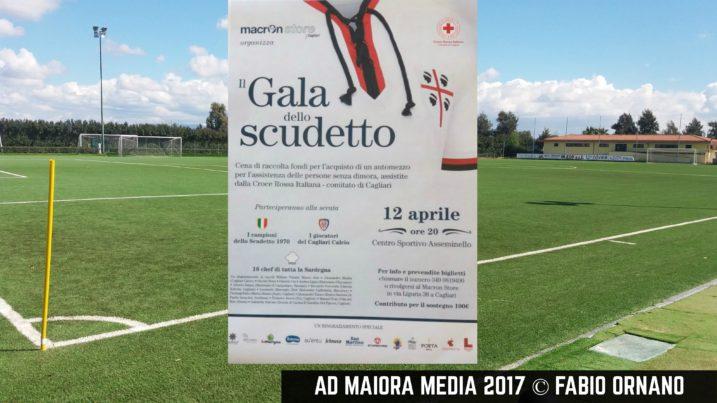 gala-scudetto
