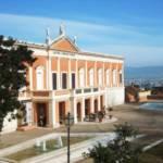 Vorrei chiedere a certi artisti cagliaritani dove si trovi l'Arte a Cagliari… (Domenico Di Caterino)