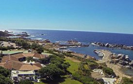 Turismo: nel 2016 crescita modesta in Gallura (Gianfranco Leccis)