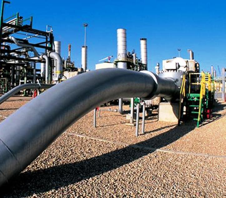 Sul metano la Sardegna deve essere protagonista (Alessandro Zorco)