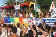 """CAGLIARI, Cgil annuncia partecipazione al Gay pride. Orrù: """"Pensa solo a gay e migranti, disoccupati sardi dimenticati"""""""