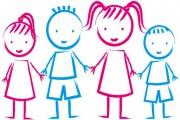 """SASSARI, Convegno sull'ideologia gender nelle scuole: """"Come proteggere i nostri figli"""""""