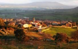 """GENONI, Dal Banco di Sardegna nuove ipotesi. Sindaco Soddu. """"Soddisfatti per la vicinanza mostrata alla comunità"""""""