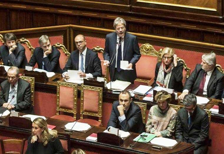 gentiloni_senato