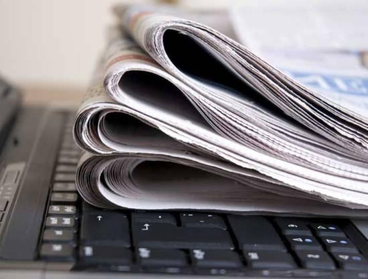 INFORMAZIONE, Assostampa e Ordine denunciano la crisi dei media nel sassarese dove hanno chiuso testate e redazioni