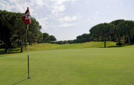 Turismo e golf: due proposte di legge in Consiglio regionale (Gianfranco Leccis)
