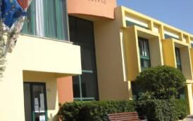 GOLFO ARANCI, Comune 'no slot': approvata ordinanza comunale contro il gioco d'azzardo