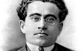 80 anni dalla morte di Gramsci, ma i misteri restano (Pietro Cappellari)