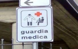 SANITA', Guardie mediche senza vigilanza: atto di irresponsabilità politica e sociale